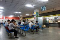 south_campus_2_canteen_2_2017