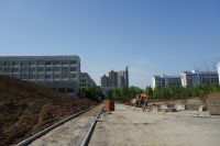 south_campus_2_construction_sites_spring_2019_2