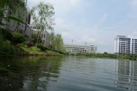 south_campus_2_east_lake_summer_2017_25