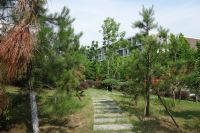 south_campus_2_green_impression_summer_2017_15