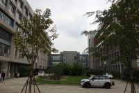 south_campus_2_impression_autumn_2017_1