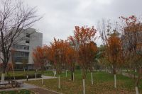 south_campus_2_impression_autumn_2017_3
