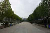 south_campus_2_impression_road_autumn_2017_1