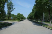 south_campus_2_impression_road_summer_2017_02