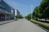south_campus_2_impression_road_summer_2017_07