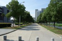 south_campus_2_impression_road_summer_2017_10