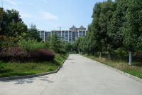 south_campus_2_impression_road_summer_2017_14