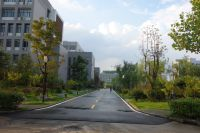 south_campus_2_impression_road_summer_2017_20