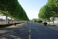 south_campus_2_impression_spring_2019_2
