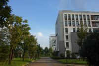 south_campus_2_impression_summer_2017_5