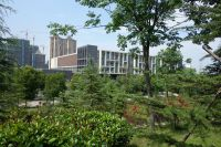 south_campus_2_library_summer_3
