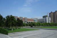 south_campus_2_library_summer_6