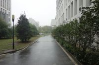 south_campus_2_rainy_day_winter_2020_impression_1