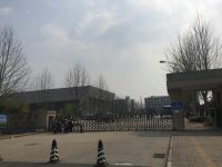 south_campus_2_side_gate