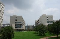 south_campus_2_some_buildings_near_building_36_summer_2017_2