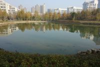 south_campus_2_south_lake_winter_2020_2