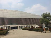 south_campus_2_sports_building_01
