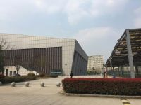 south_campus_2_sports_building_03