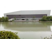 south_campus_2_sports_building_summer_2