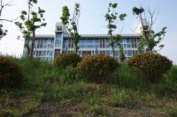 south_campus_2_spring_2020_greenery_24