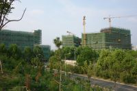 south_campus_2_spring_2020_greenery_26
