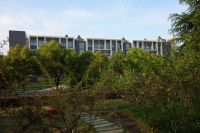 south_campus_2_spring_2020_library_05
