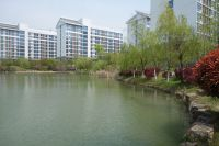 south_campus_2_spring_2020_northeast_lake_07