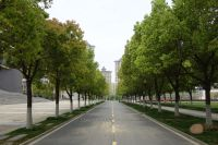south_campus_2_spring_2020_road_6