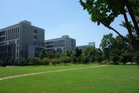 south_campus_2_summer_2018_01