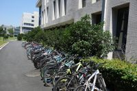 south_campus_2_summer_bikes_2018