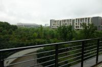 south_campus_2_view_from_building_36_on_a_rainy_day_in_summer_2017_6