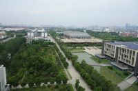 south_campus_2_view_from_building_36_towards_west_summer_2017_2