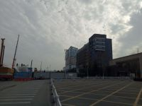 south_campus_2_view_from_outside_spring_2021_2