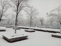 south_campus_2_winter_jan_2018_snow_3