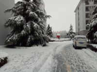 south_campus_2_winter_jan_2018_snow_6