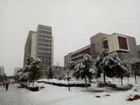 south_campus_2_winter_jan_2018_snow_building_35_36_2