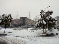 south_campus_2_winter_jan_2018_snow_library_1