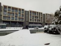 south_campus_2_winter_jan_2018_snow_library_2
