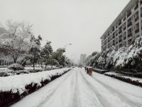 south_campus_2_winter_jan_2018_snow_road_3