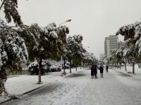 south_campus_2_winter_jan_2018_snow_road_8