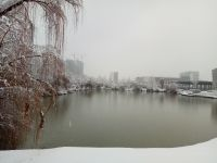 south_campus_2_winter_jan_2018_snow_west_lake_1