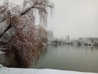 south_campus_2_winter_jan_2018_snow_west_lake_2