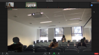 weise_guest_lecture_adelaide_20210811_13